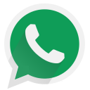 Disponibile anche su WhatsApp